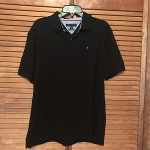 Tommy Hilfiger Polo, Size XL